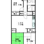 堺東GH226号